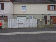Maison à vendre F4 à Ottmarsheim - Réf. 4995849