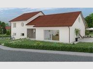 Maison individuelle à vendre F5 à Puttelange-lès-Thionville - Réf. 6318857