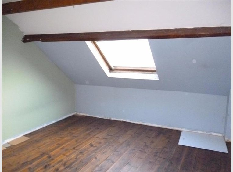 Vente maison 5 pi ces tourcoing nord r f 5339913 for Debaisieux immobilier tourcoing
