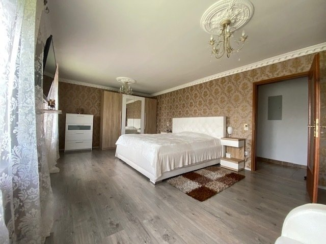 Haus zu verkaufen 5 Schlafzimmer in Daleiden