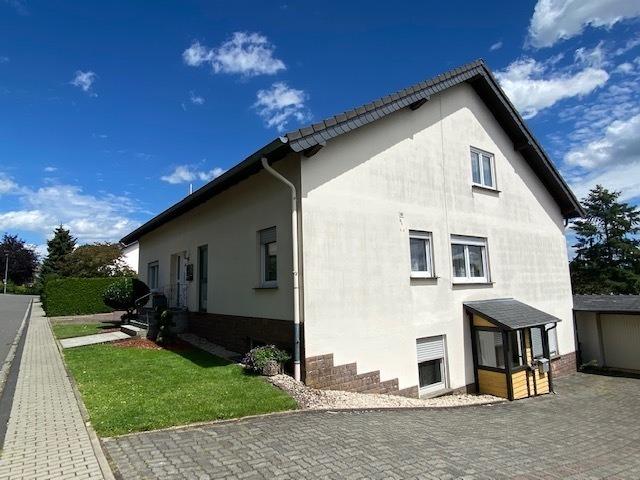 haus kaufen 7 zimmer 344 m² daleiden foto 5
