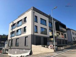 Wohnung zur Miete 1 Zimmer in Wiltz - Ref. 6740745