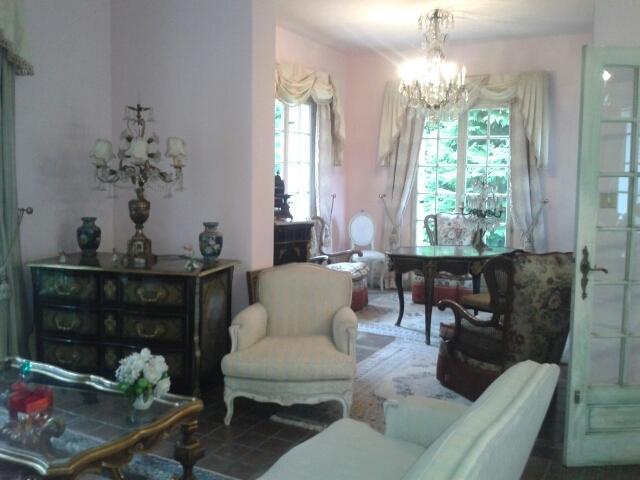 acheter maison individuelle 9 pièces 205 m² lille photo 5
