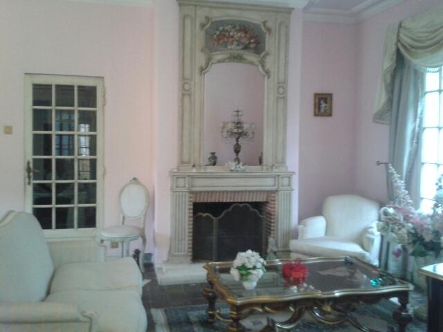 acheter maison individuelle 9 pièces 205 m² lille photo 6