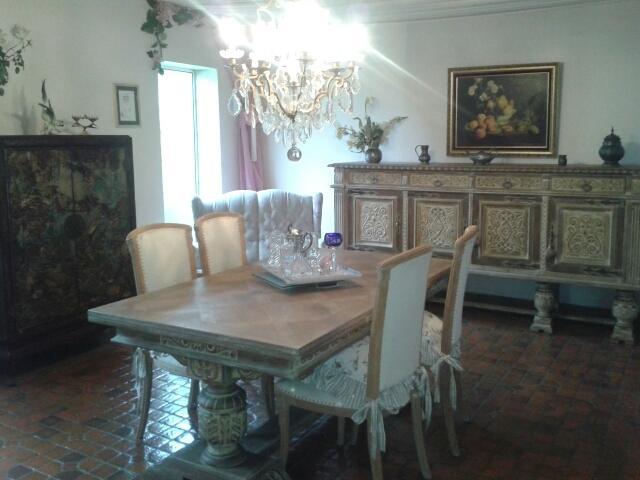 acheter maison individuelle 9 pièces 205 m² lille photo 4