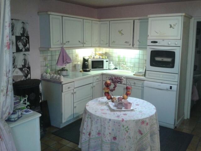 acheter maison individuelle 9 pièces 205 m² lille photo 7