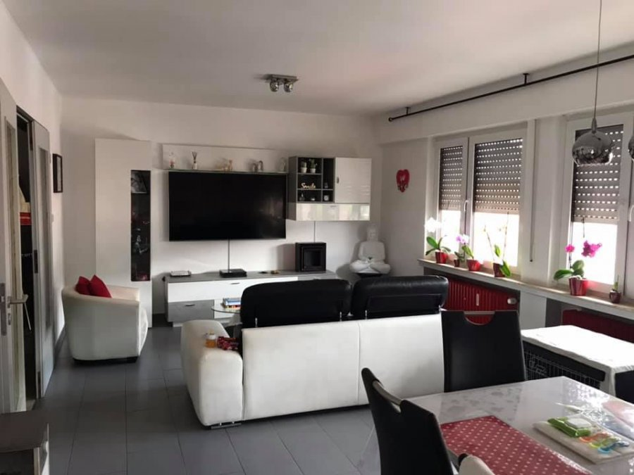 apartment for buy 2 bedrooms 98 m² frisange photo 2