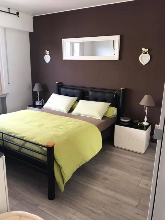 apartment for buy 2 bedrooms 98 m² frisange photo 7