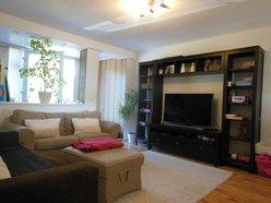 Wohnung zum Kauf 3 Zimmer in Scheidgen - Ref. 5962505