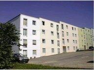Appartement à vendre F2 à Laxou - Réf. 6622217