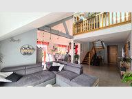 Maison à vendre F5 à Moyenmoutier - Réf. 7150601