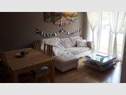Appartement à vendre F2 à Illzach - Réf. 5975049