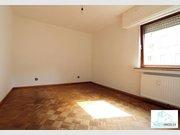 Apartment for rent 1 bedroom in Schifflange - Ref. 7162889