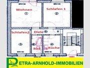 Wohnung zur Miete 3 Zimmer in Usedom - Ref. 5209097