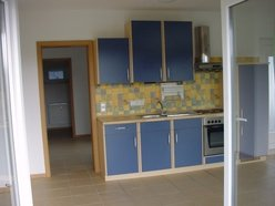 Apartment for rent 2 rooms in Nittel - Ref. 4951049