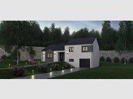 Maison à vendre F5 à Varize - Réf. 6528009
