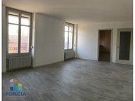 Appartement à vendre F5 à Épinal - Réf. 6532105