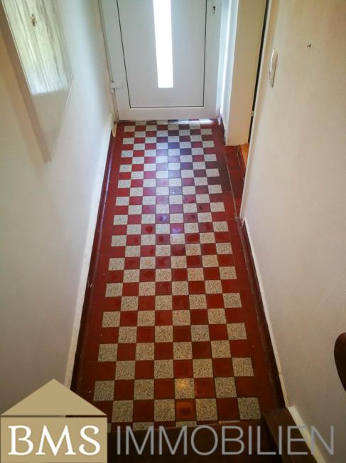 haus kaufen 6 zimmer 95 m² trier foto 2
