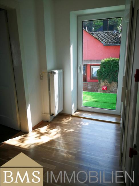 haus kaufen 6 zimmer 95 m² trier foto 4