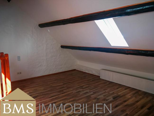 haus kaufen 6 zimmer 95 m² trier foto 7