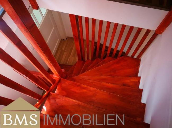 haus kaufen 6 zimmer 95 m² trier foto 5
