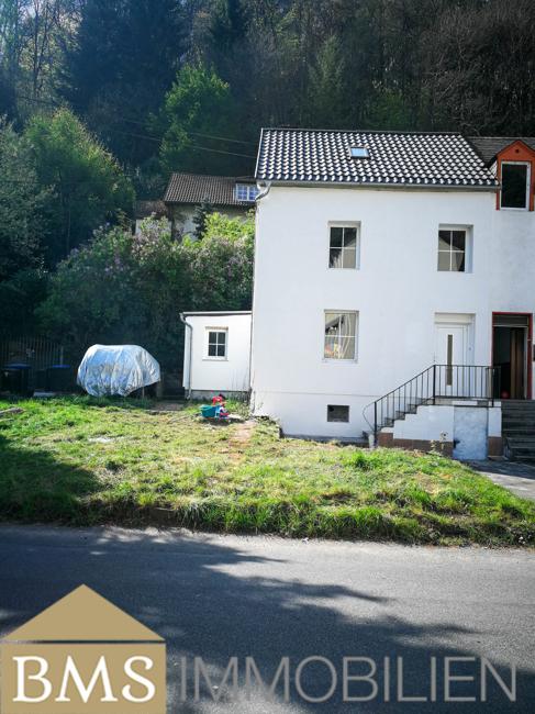 haus kaufen 6 zimmer 95 m² trier foto 1