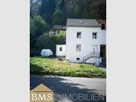 Haus zum Kauf 6 Zimmer in Trier - Ref. 6728713