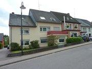 Maison individuelle à louer 9 Pièces à Kell - Réf. 6274057