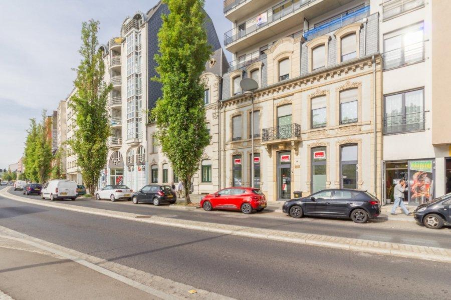 acheter appartement 2 chambres 83 m² esch-sur-alzette photo 1