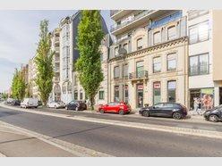 Appartement à vendre 2 Chambres à Esch-sur-Alzette - Réf. 6020105