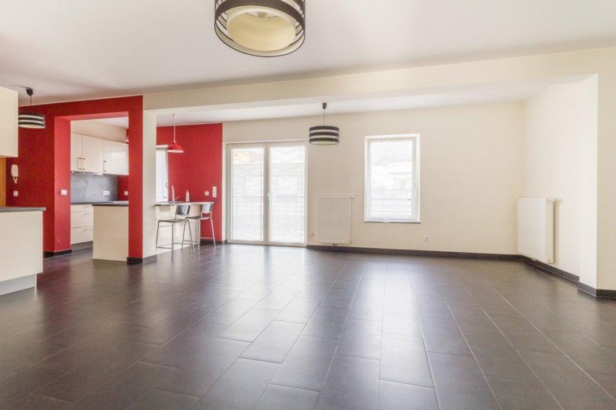 acheter appartement 2 chambres 83 m² esch-sur-alzette photo 3