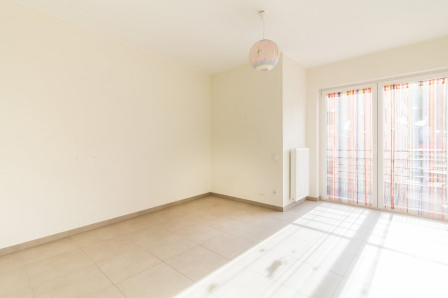 acheter appartement 2 chambres 83 m² esch-sur-alzette photo 7