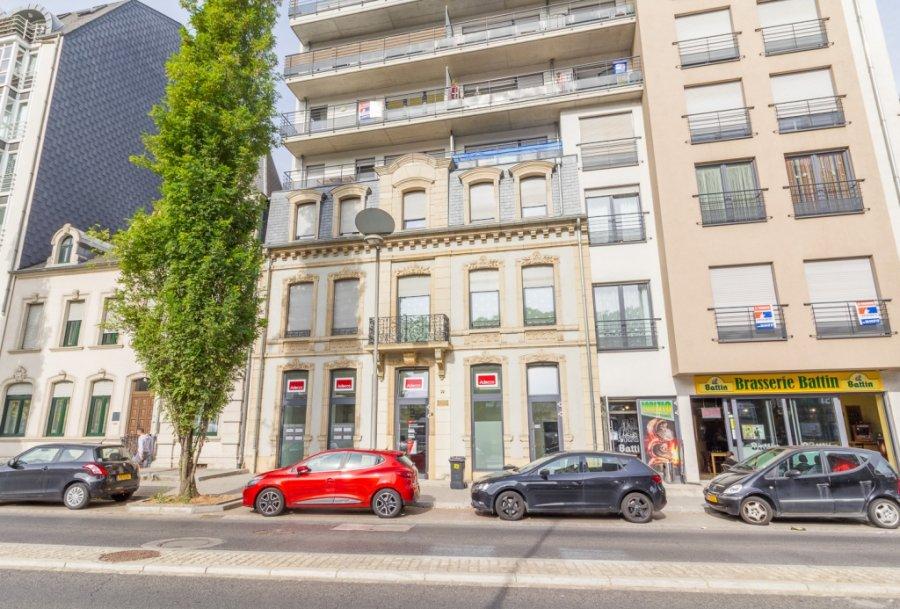acheter appartement 2 chambres 83 m² esch-sur-alzette photo 2