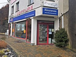 Retail for rent in Neufchâteau - Ref. 6679561