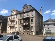 Appartement à vendre F5 à Thionville - Réf. 6642953