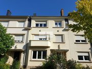 Detached house for rent 5 bedrooms in Luxembourg-Limpertsberg - Ref. 6384905