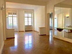 Appartement à louer F6 à Strasbourg - Réf. 4877577