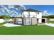 Maison à vendre F4 à Chartrené - Réf. 5139721