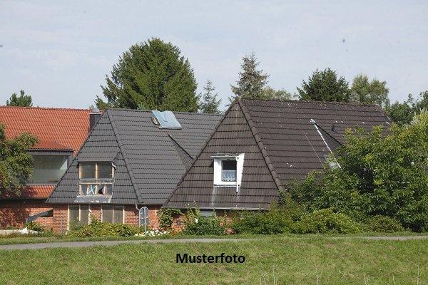 acheter maison 5 pièces 230 m² woltersdorf photo 1