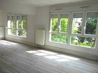 Appartement à louer F5 à Landres - Réf. 6651145