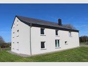 Einfamilienhaus zum Kauf 7 Zimmer in Gouvy - Ref. 6061321