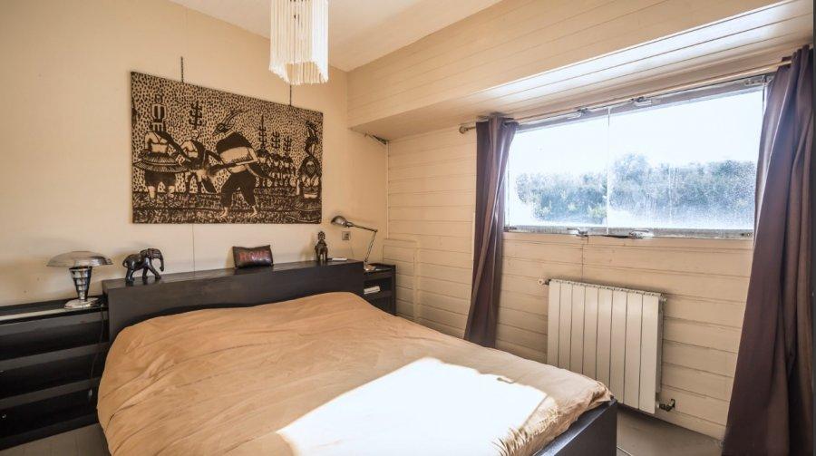 Appartement à vendre F6 à Villeneuve-la-garenne