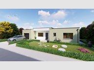 Maison individuelle à vendre F4 à Cheniménil - Réf. 6077705