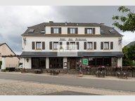 Local commercial à vendre 21 Chambres à Hoscheid - Réf. 6483209