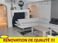 Maison à vendre F5 à Gondrecourt-le-Château - Réf. 4713737