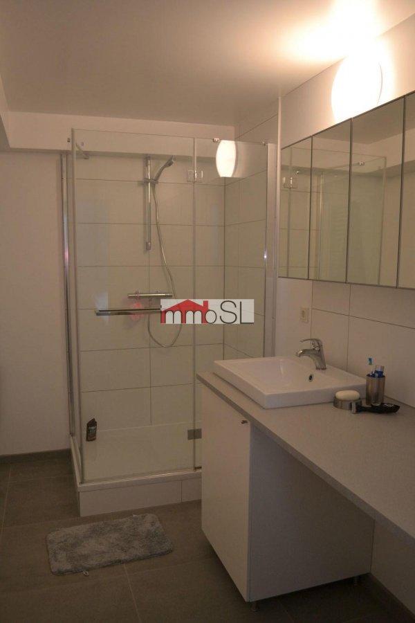 louer appartement 2 chambres 85 m² sonlez photo 3