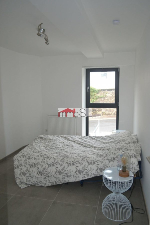 louer appartement 2 chambres 85 m² sonlez photo 4