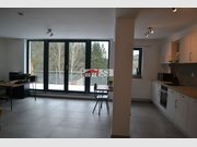 Wohnung zur Miete 2 Zimmer in Sonlez - Ref. 6696457