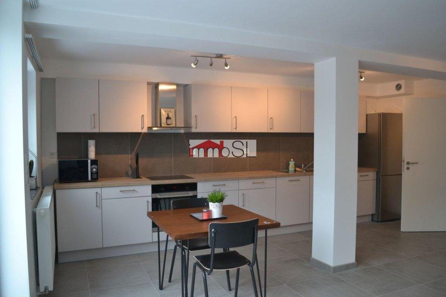louer appartement 2 chambres 85 m² sonlez photo 2