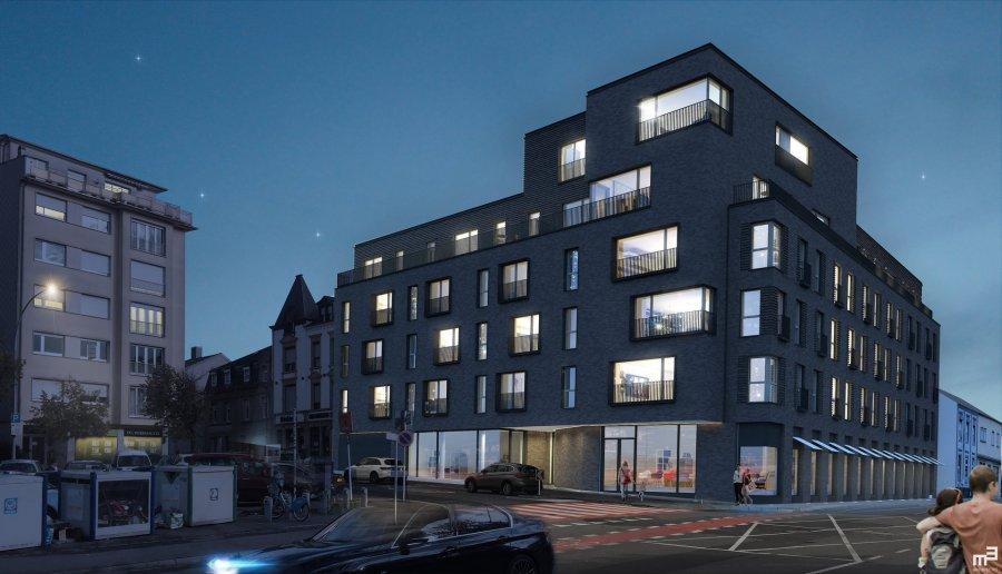 acheter studio 0 chambre 32.54 m² luxembourg photo 4